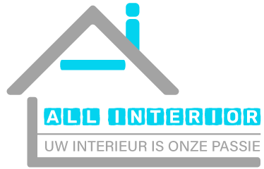 All-Interior